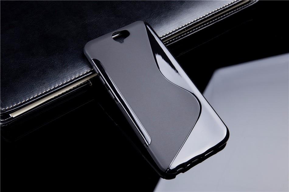 Silicon Phone Case For HTC Desire 10 Pro Google Pixel XL Nexus M1 S1 Housing Bag Cover For HTC Desire 10 Pro Shell Case