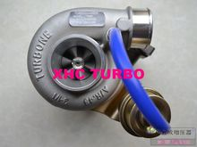 NEW TB25 2674A150 452065 727530 Turbo Turbocharger for Perkins Phaser 135Ti/T4.40 4L 101KW