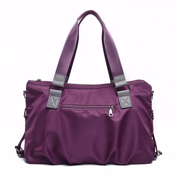 Travel Bag Women (2)_