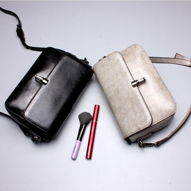 2017 designer de couro genuíno sacos senhoras famosa marca feminina bolsas alta qualidade bolsa tote para moda feminina hobos bolsos 2