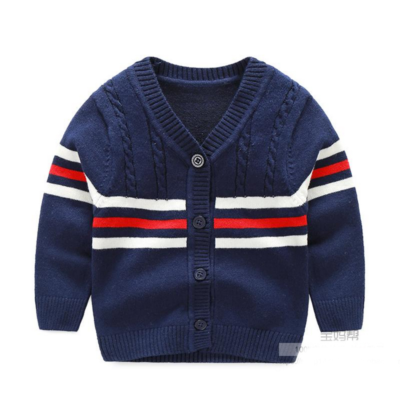 Cotton-Sweater-Baby-Fashion-Infant-Clothes-Button-Boys-Sweater-2016-Baby-Boy-Cardigan-Sweater-Baby-Boys-Clothing-High-Quality-3