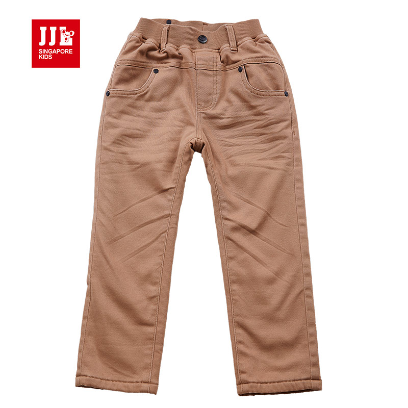 boys winter pants  boys pants for brand boy trousers children clothing trouser 2015 new size 4-11y boys trackpants kids winter pants children trousers full length boy harem pants children clothing brand boys clothes