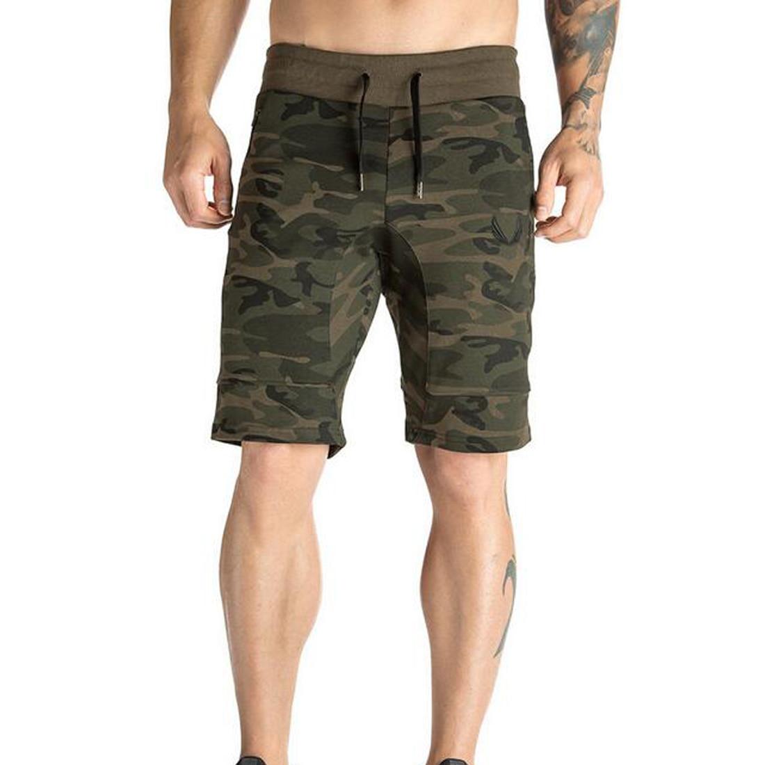 Popular Black Camouflage Shorts-Buy Cheap Black Camouflage Shorts ...