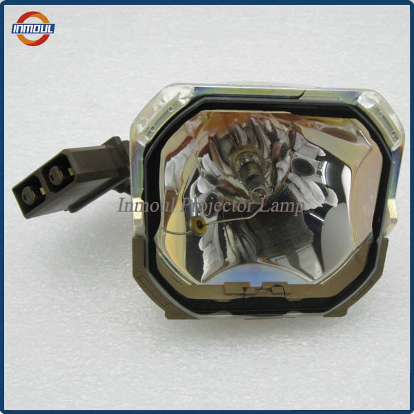 Original Projector Lamp Bulb LMP-P201 for SONY VPL-PX21 / VPL-PX31 / VPL-PX32 / VPL-VW11 / VPL-VW11HT / VPL-VW12HT new origrinal projector lcd panel prism lcx101 for sony vpl ex145
