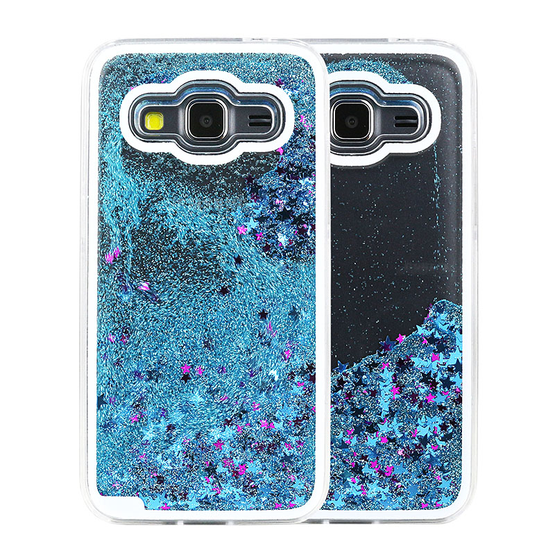 new product ec961 c361b Buy liquid water case samsung core prime and get free shipping on ...