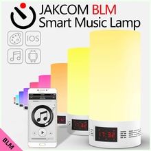 Jakcom BLM Good Music Lamp New Product Of Good Watches As Kol Saati Montre Dw Watches For Huawei