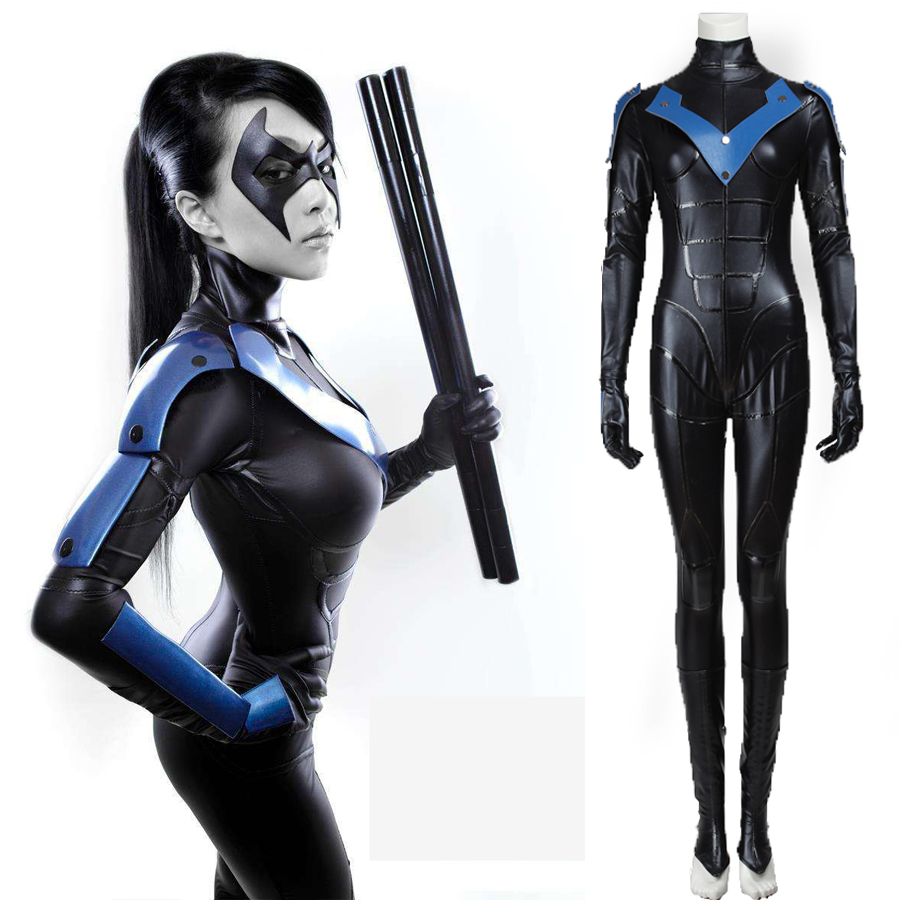 Online Get Cheap Party City Sexy Costumes -Aliexpress.com ...