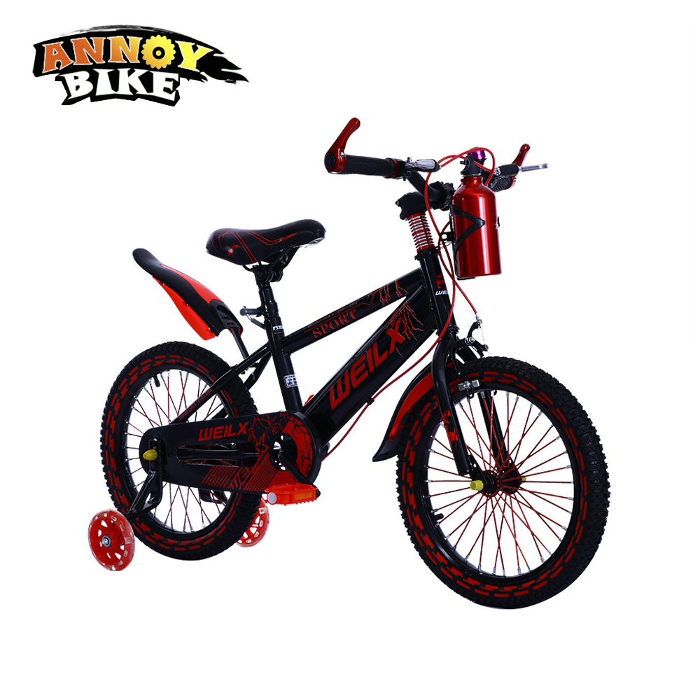 HTB1qgSZcL1H3KVjSZFBq6zSMXXa4 12''14''16'' Kids Bike Children Bicycle For 2-8 Years Boys and Girls Ride Kids Bicycle With Pedal Toys Children Bike Colourful Adult