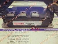 PM200DVA120 PM200DVA120 2|module usb|module bluetooth|module assembly -