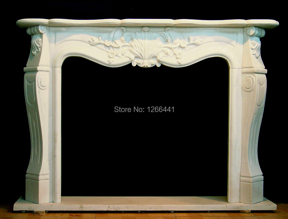 Popular Natural Stone Fireplaces Buy Cheap Natural Stone