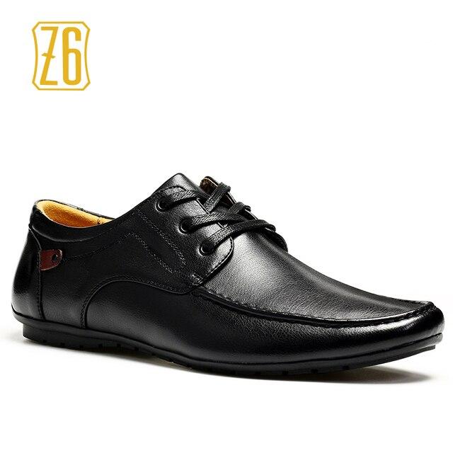 40-45 мужчины мокасины Лучшие качества удобные красивые Z6 марка мужчины квартиры # W3113-1
