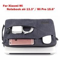 Fashion Sleeve Bag For Xiaomi Mi Notebook Air 13 3 Inch Laptop Pouch Case Creative Handbag