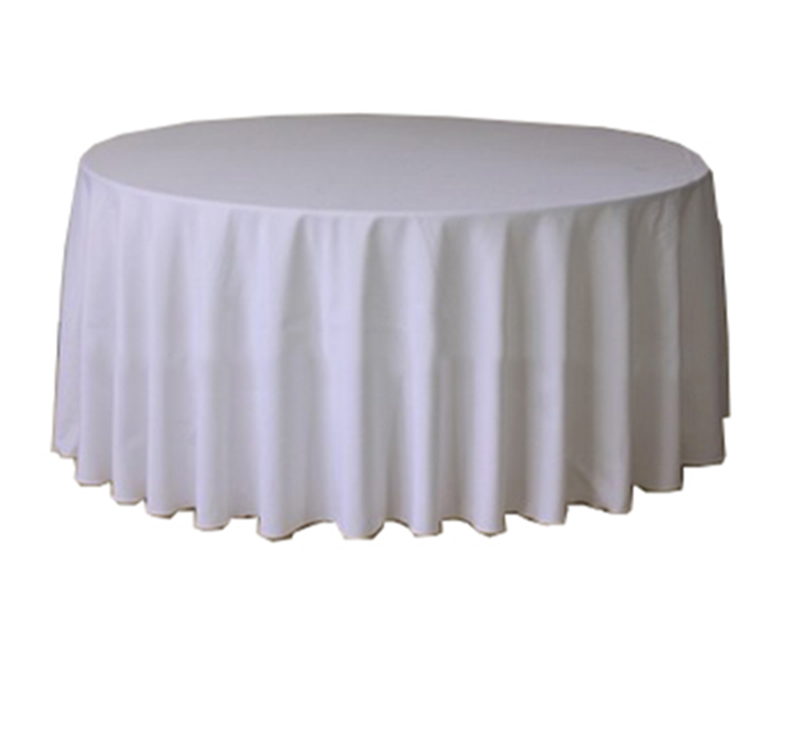 100-MJS-spun-polyester-table-cloth