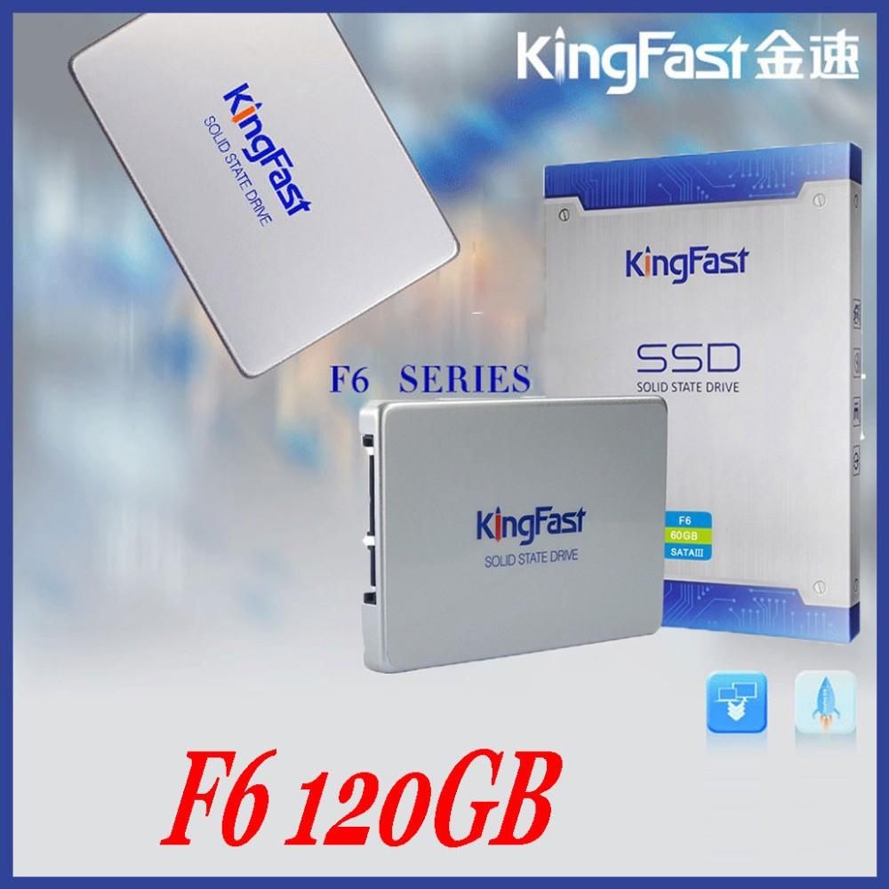 Brand-KingFast-SSD-120GB-F6-Solid-State-Drive-Solid-Hard-Disk-HD-Hard-Drive-Disk-SATA