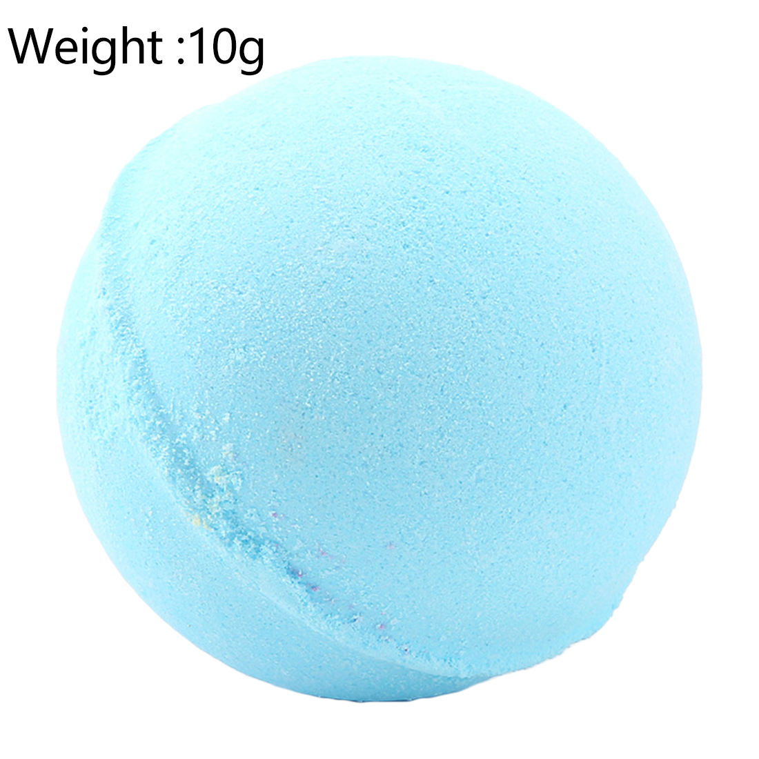 Detail Feedback Questions about 1pc Deep Sea Bath Salt Bomb Shape Body Bath  Ball Natural Bubble Bath Bombs Ball Rose Green tea Lavender Lemon Milk  random on ... 3fa36e403953