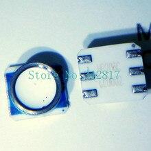 HP206C(Альтернатива MS5803 MEAS) HP206C HP206C-01BA