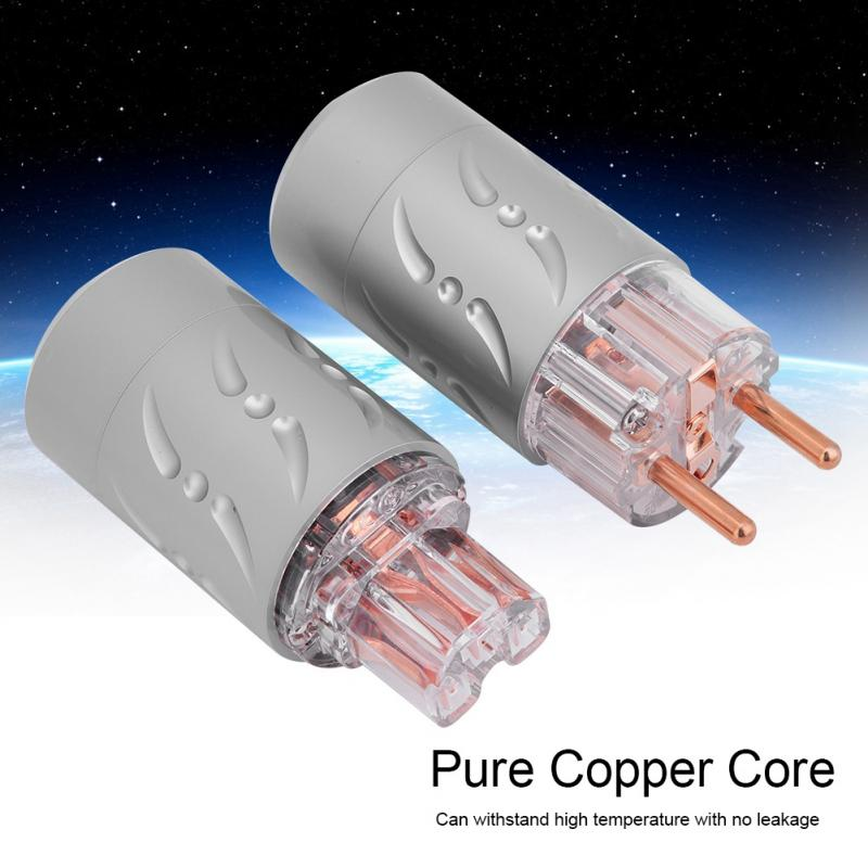 10xIEC 320 C13 to C14 Extension cord with On//Off Switch,C14 to C13 w//On//Off 30cm