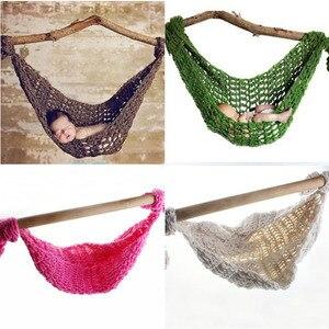 newborn hand knit baby apparel