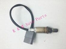 Высокое качество Кислорода (О2) Датчик/лямбда-зонд 22691-3Y100 226913Y100 234-3109 Для Nissan Sentra Максима Frontier К-М