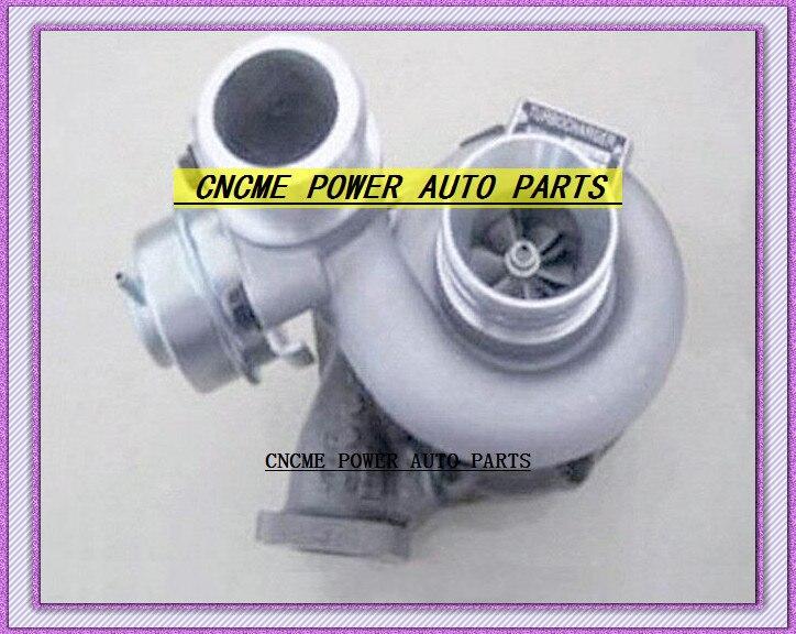 TD04L 49377-07426 49377-07421 49377-07460 076145701G 076145701C Turbo Turbocharger For VW Volkswagen Crafter TD 2006-11 BJK BJJ 2.5L TDI 80kw 109HP -(5) -