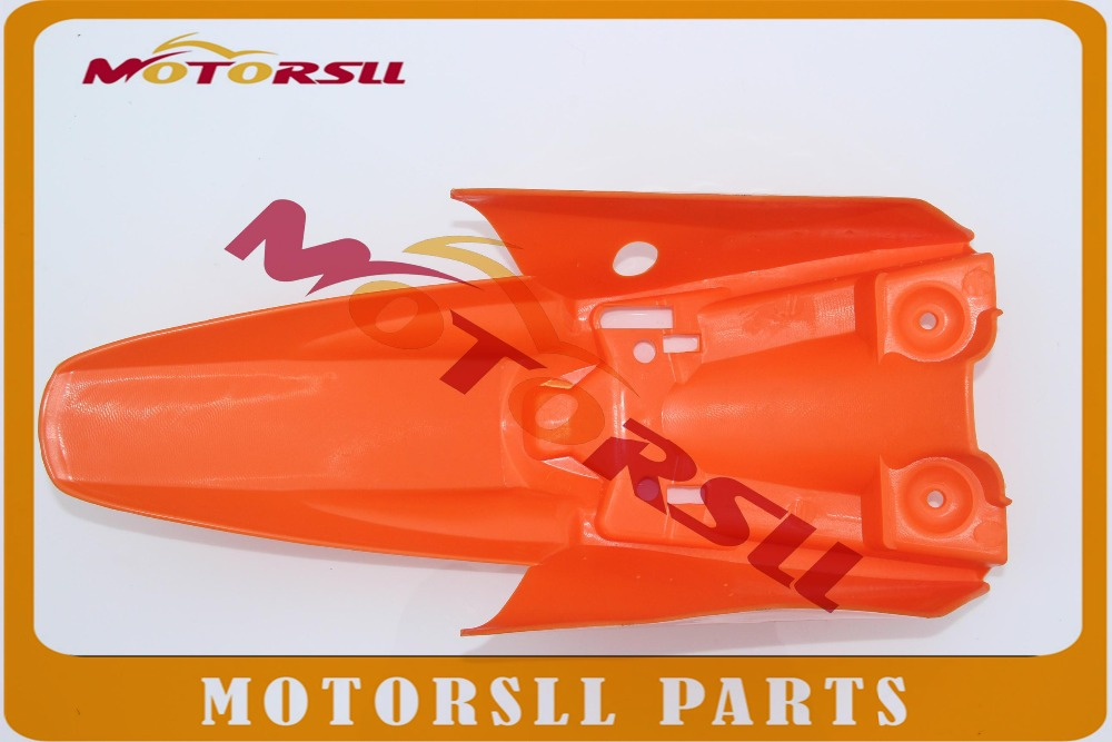 compare prices on ktm plastic kits- online shopping/buy low price