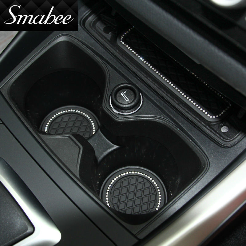 Smabee ukseava matt BMW NEW 3 seeriale F30 F35 320i 316i 328 LHD - Auto salongi tarvikud - Foto 1