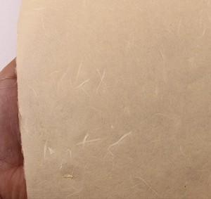 Image 3 - Cztery stopy chiński xuan papier ryżowy półprodukty uznane za długi z włókna węglowego papier konopi kaligrafia malowanie tworzenia ręcznie tradycyjne