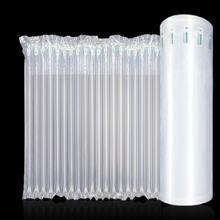 Машина для изготовления воздушных подушек воздушная подушка