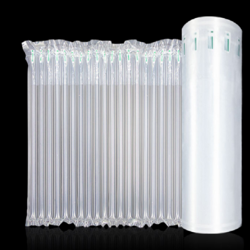 air cushion machine air pillow machine bubble roll air bubble bag bubble film WIDE 20CM -50CM MACHINE MAKING FREE SHIPPING
