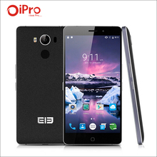 "Original Elephone P9000 5.5 ""1920*1080 Android 6.0 Smartphone 4 GB RAM 32 GB ROM 4G LTE MTK6755 Octa Core Mobile teléfono"