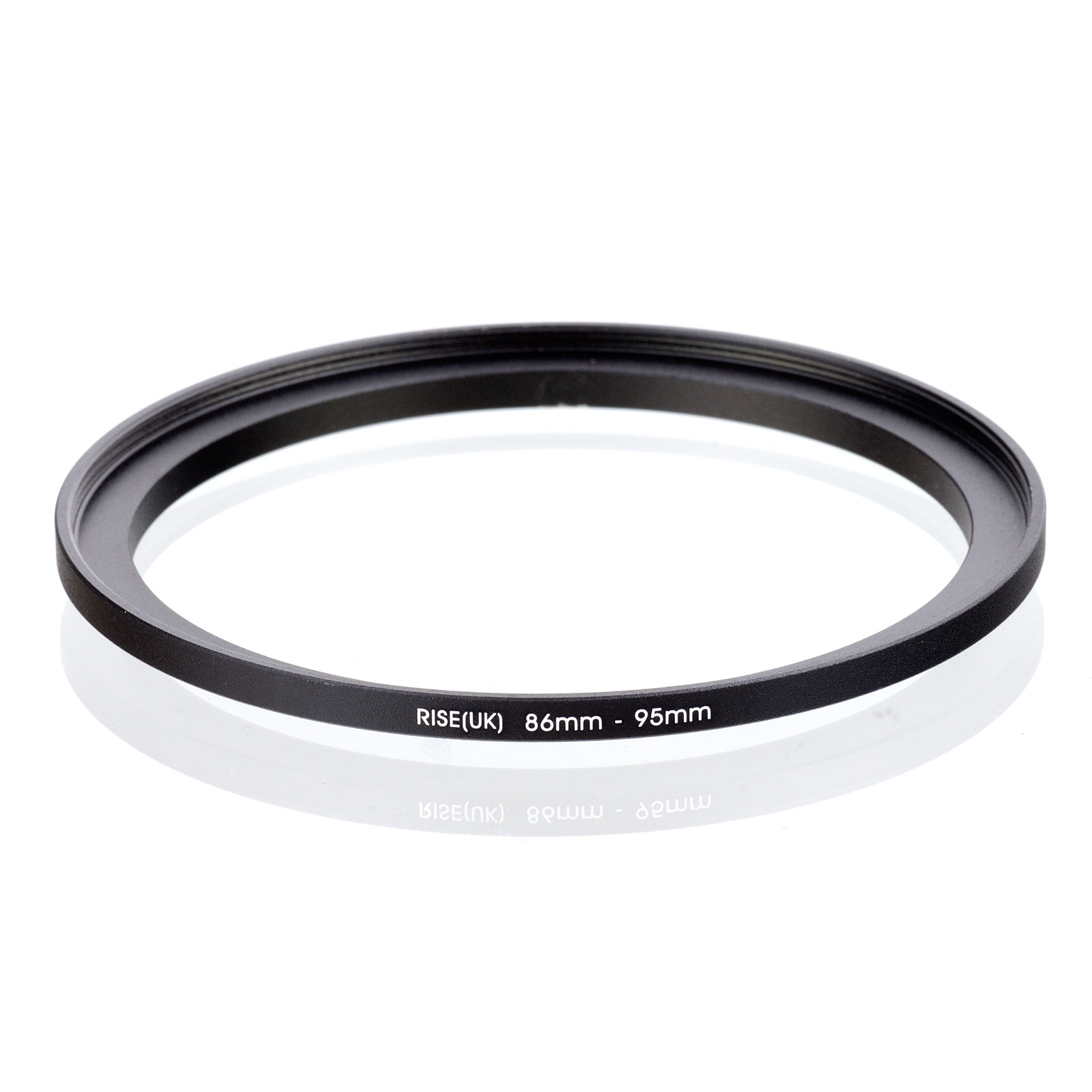 86-95 MM 86 MM - 95 MM 86 to 95 Step Up Ring Filter Adapter