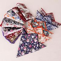 Popular-Cotton-Pocket-Towel-Handkerchief-Retro-Floral-Chest-Towel-For-Wedding-New-Brand-Business-Suits-Men.jpg_200x200