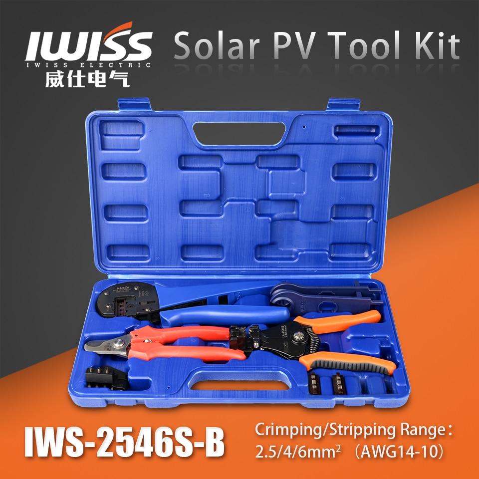 IWS2546S-B