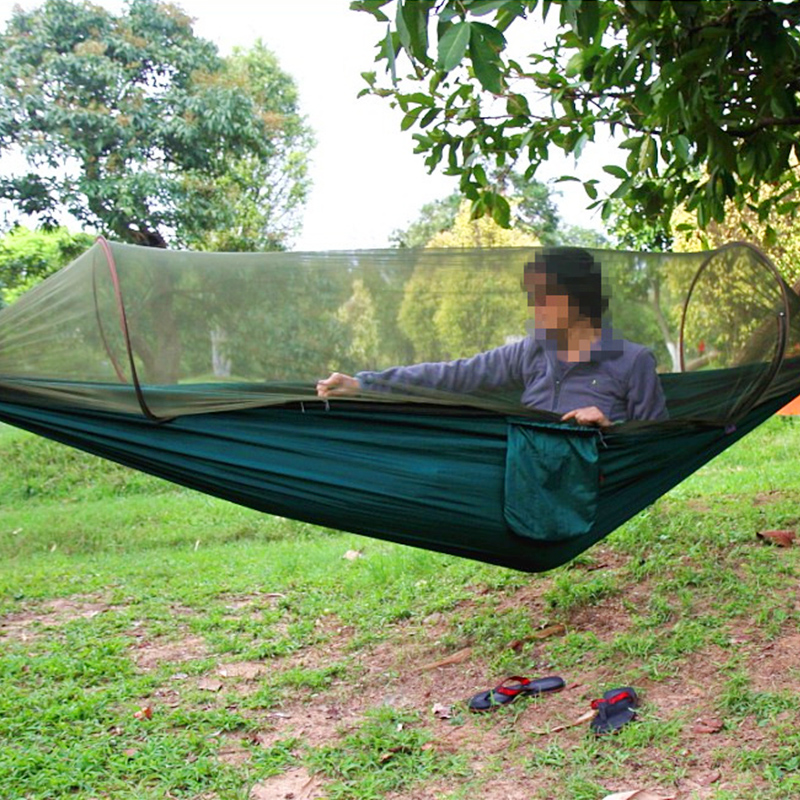 summer outside pin outdoor stand canoeing hammock winter and indoor