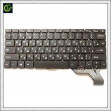 MB27710-005 MB27710005-BZ ONDA (النسخة
