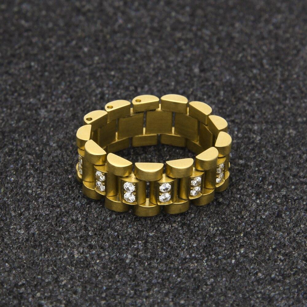 Großhandel ring boyfriend Gallery - Billig kaufen ring boyfriend Partien  bei Aliexpress.com d9ef6b005c