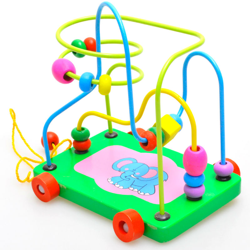 Toy Game Store In Lone Tree: Aliexpress.com : Buy New 2014 Educational Math Game Toys