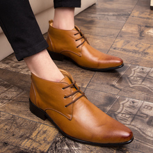 2018 Men Shoes luxury Brand Braid Leather Casual Driving Oxfords Shoes Men Loafers Moccasins Italian Shoes for Men Flats