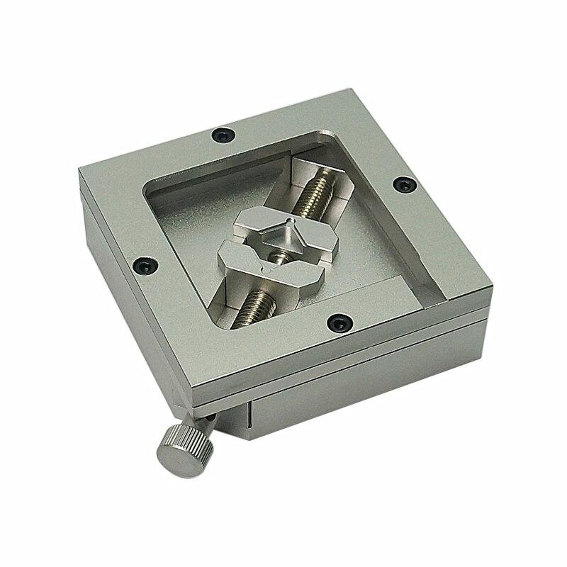 90MM bga kit 10pcs (5)