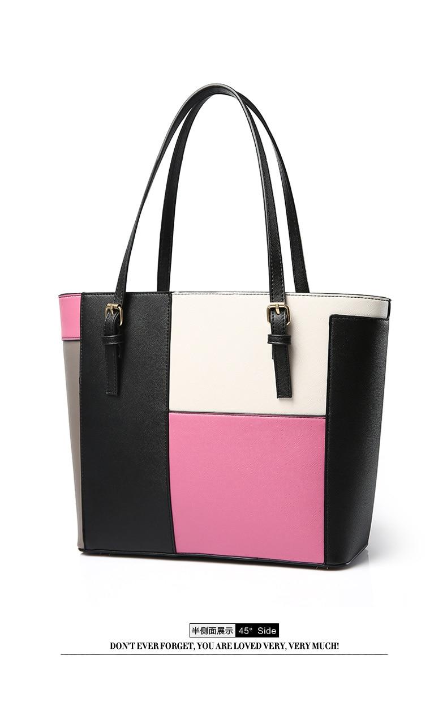 2017 novos chegada mulheres bolsas Tipo de Item : Bolsas