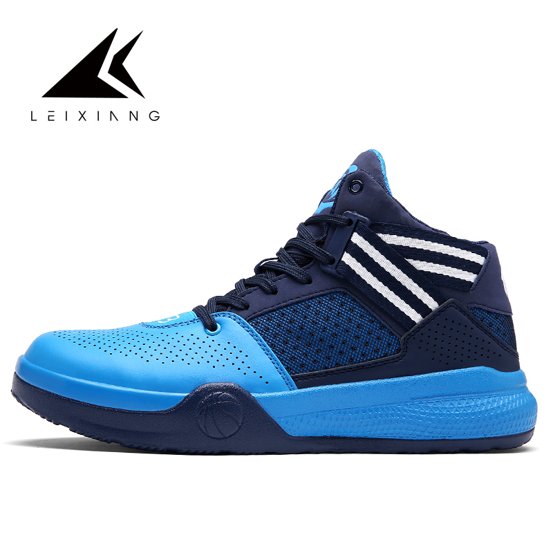 online store 238db 1eec4 Detail Feedback Questions about 2018 New Couple Men Zapatillas Baloncesto  Sneakers Outdoor Athletic Sport Shoes Hombre Men Ankle Boots Basketball  Shoes ...