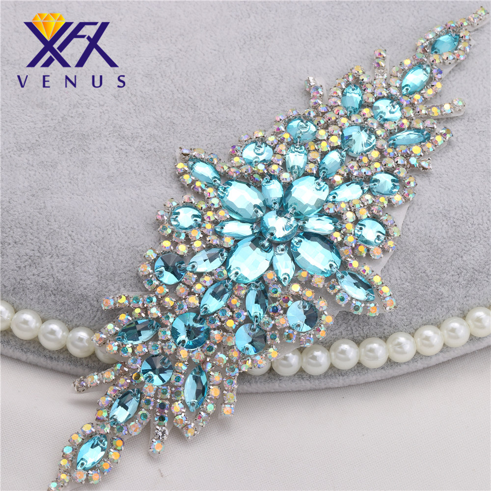 Exelent Rhinestone Sash For Wedding Dress Sketch - All Wedding ...