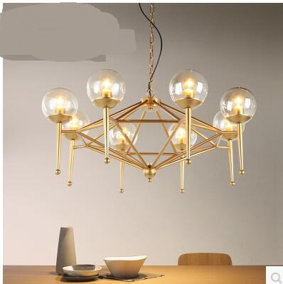 The Nordic model restaurant tenants glass ball after the molecular study of modern minimalist Pendant Lights LO7195 a study of the religio political thought of abdurrahman wahid