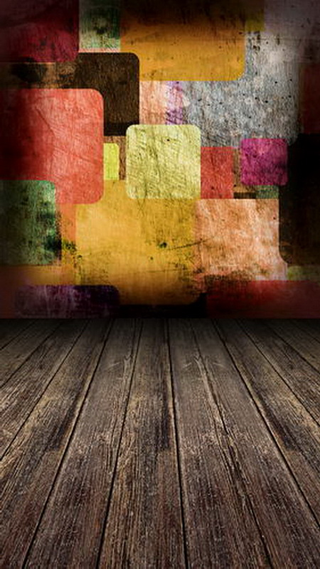 150cm*300cm New Customized Thin Vinyl Backdrops Photo Studio Digital Printing Photography Background For Children Christmas F736 150cm 300cm new customized thin vinyl backdrops photo studio digital printing photography background for children christmas f782