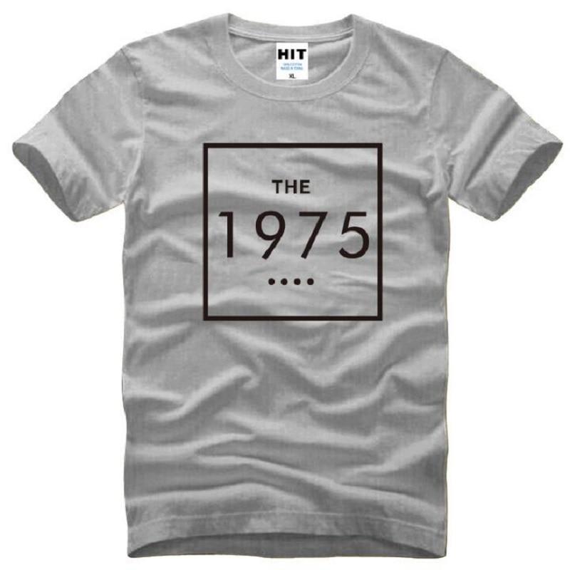 t shirt men (12)