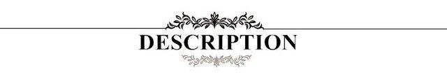 Chicvie самодельные Подвесные Браслеты и браслеты для женщин