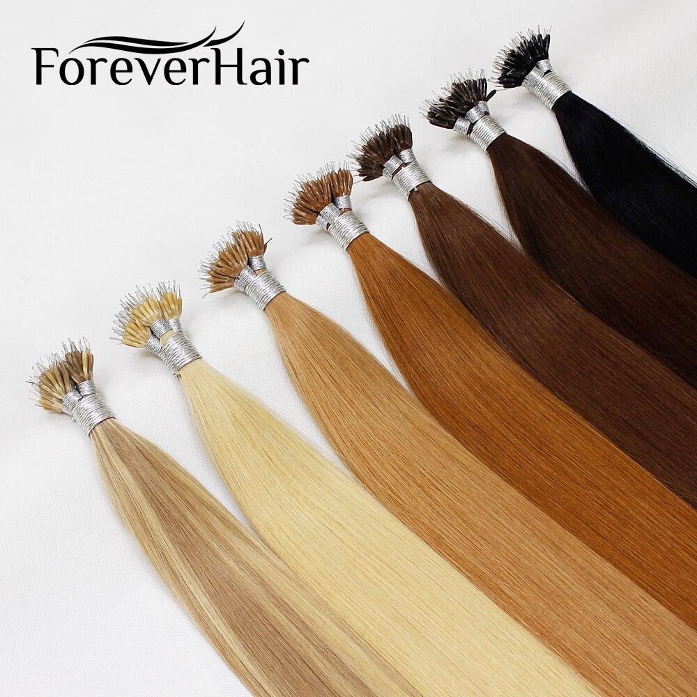 FOREVER HAIR 0.8g/s 14