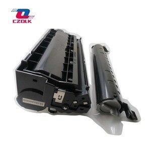 Совместимый KX-FAD412A/FAD416E барабанный блок и тонер-бокс для Panasonic KX MB1900 MB2000 MB2010 MB2020 MB2025 MB2030 барабанный блок