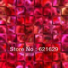 Material texture 8'x8′ CP Computer-painted Scenic Photography Background Photo Studio Backdrop ZJZ-255