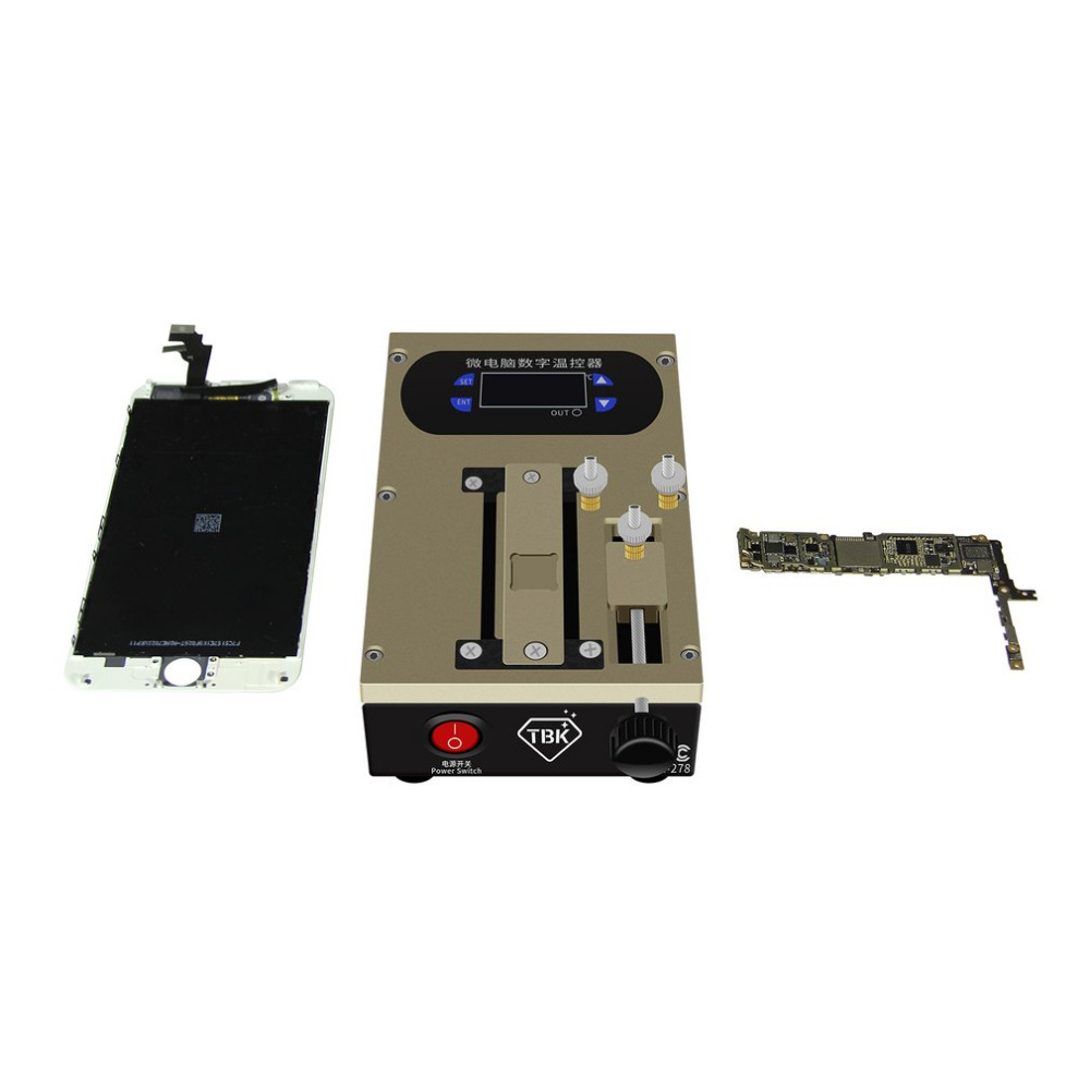 ZA624900-ALL-1-1